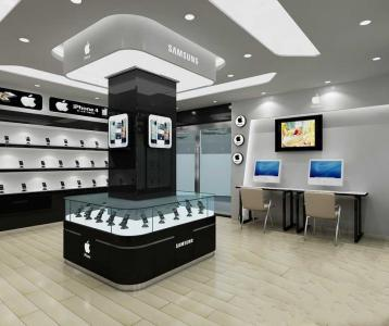 cellphone-store-display-category