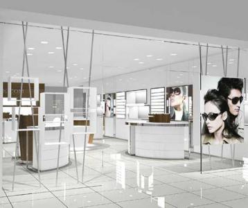eyeglasses-shop-display-category