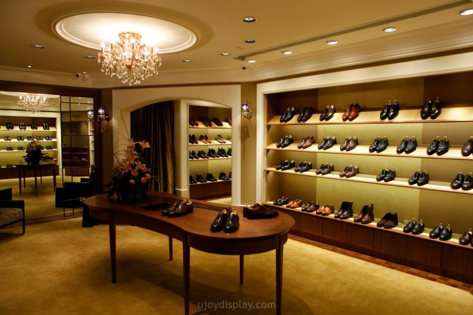 Basketball Shoes Store In Hong Kong