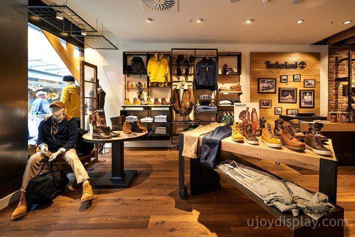 30 impressive retail store interior design_ujoydisplay.com (21)