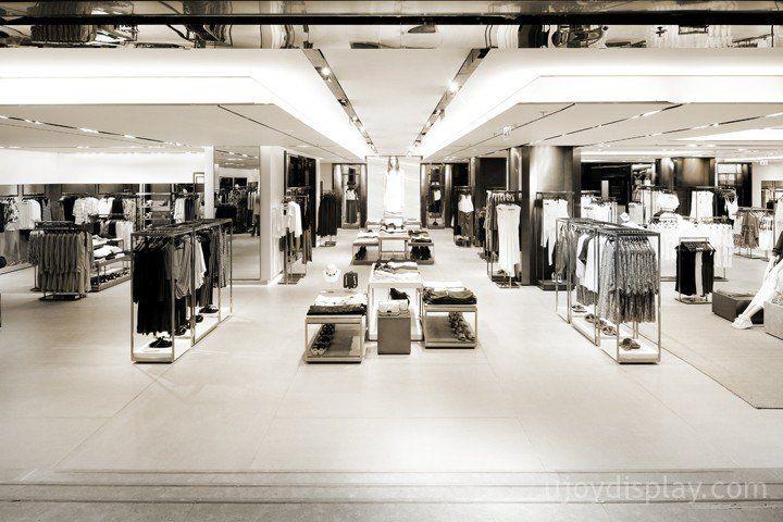 30 impressive retail store interior design_ujoydisplay.com (26)
