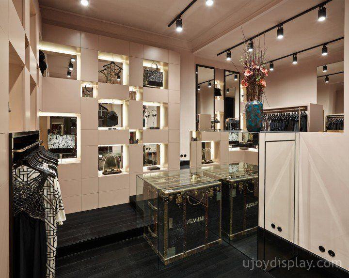 30 impressive retail store interior design_ujoydisplay.com (30)