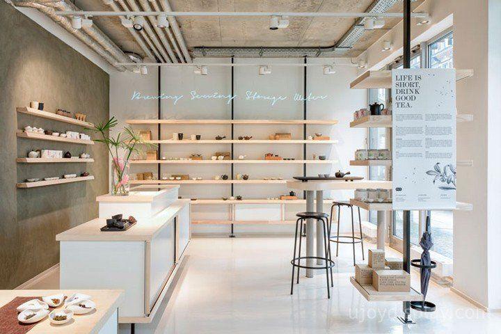 30 impressive retail store interior design_ujoydisplay.com (33)