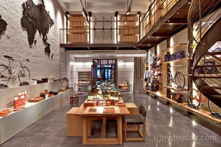 30 impressive retail store interior design rh ujoydisplay com retail store interior designer retail store interior design firms