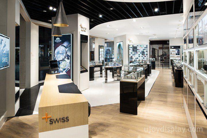 30 impressive retail store interior design_ujoydisplay.com (7)